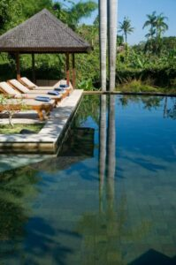 phoca_thumb_l_bali-bali one - swimming pool 1
