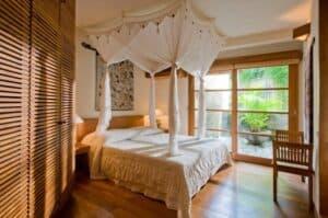 phoca_thumb_l_third bedroom